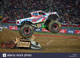Monster Trucks Portland / Actual Deals Parking Monster Truck Nationals October Concerts Tickets 1020 Gas Monkey Garage Commander Cody Race Cars Trucks Wallpaper 53 Images Erie November 9 2018 Jam Sthub Announces Driver Changes For 2013 Season Trend News Trucks Memphis Sale Fedex Forum Memphis Tn 02122016 Youtube Grave Digger Others Set In Tampa Tbocom Marshawn Lynch Ghost Rides A Monster Truck Before Demolishing Jeep Pin By Michele Yancy On Pinterest Nicole Johnson Registration Link Mania 14 At