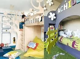 chambre commerce geneve chambre cabane enfant le lit cabane chambre de commerce geneve