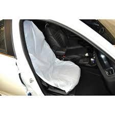 couverture siege voiture couvre siege voiture plastique peinturevoiture fr