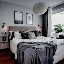 12 ideen ideen weiß grau graues zimmer schlafzimmer