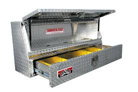 Truck Tool Boxes Drawers Buyers Guide Bedside Storage Systems ... 2015 Used Chevrolet Silverado 1500 4wd Regular Cab Long Box Work Retractable Truck Bed Cover For Utility Trucks Geneva Welding And Supply Trailer Sales Toyota Alinum Beds Alumbody Custom Alinium Ute Tool Boxes Trays Boats Trailers Canopies Photos Other Penny Industries Merritt Products 16 Tricks Bedside Storage 8lug Magazine Dzee Diamond Thread On Carid Most Secure Best 5 Weather Guard Reviews Images Deluxe W Toolboxes Load Trail Sale