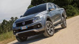 New 2019 Fiat Truck Review And Specs : Car Release 2019 Fiatjunestockbanner1920 Walton Summit Truck Centre Rare A Classic Fiat 690n4 Dump Volvo A35f Hitachi Eh1100 New Fullback Pick Up Newcastleunderlyme Toro Redefines What It Means To Drive A Pickup 615 Wikipedia Used Dealer Sunset Dodge Chrysler Jeep Fiat Venice Fl Left Hand Drive Ducato Maxi Flat Bed Truck Recovery 1994 2019 Redesign And Price 2018 Car Prices 682 N3 Tractor 1962 3d Model Hum3d Lefiat Military Truckjpg Wikimedia Commons