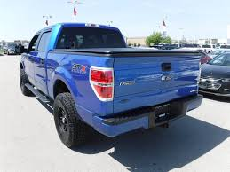 2014 Dodge Ram Accessories Beautiful 2013 2014 Ram 1500 Top Speed ... 2015 Ford F 150 Truck Accsories Bozbuz 2016 F150 Xlt Supercab By Are Custom Roush Supercharged Led 16 17 2017 Dualliner Bed Liner Component System For With Dark Red Smoked Lens Tail Lights 1517 Recon Tonneau Cover Soft Folding Advantage 65 Styleside The First Drive How Different Is The Updated 2018 Fast 02014 Raptor 092014 Chase Rack Unique Ford 52018 55ft Bakflip G2 226329 Accsories Outfits Ford Project Truck With Gold