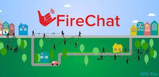 Download FireChat APK 8 0 60 firechat apk APK4Fun