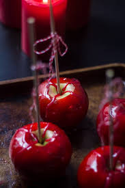 Poisoned Halloween Candy 2014 by Snow White U0027s Poison Apples