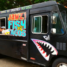Jawz Fish Tacos - Maui Food Trucks - Roaming Hunger Hawaii Usa Full Year 2015 Toyota Tacoma Upholds Cadeslong Top Ten Taco Trucks On Maui Tacotrucksonevycorner Time Sign Stock Photos Images Alamy Fruit For Sale On Kihei Auto Sales Used Cars Repair And Service Blue Petealex Gomes Trucking Heavy Fish Taco Food Truck Near A Beach In Best Truck Resource Obsver Dude Wheres My Car Tavares Pinterest Food Editorial Image Image Of Lapa 44998105