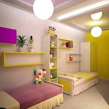 Toddler Room Decor Ideas Boys Furniture Idea Kids Decorating For Young Boy And Girl Sharing One Bedroom