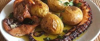 recette de cuisine portugaise facile 20 délicieux plats portugais à tester absolument momondo