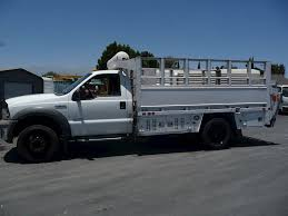 2005 Ford F450 Super Duty Tire Service Truck For Sale, 220,963 ... 2005 Ford F150 Truck 4x4 Crew Cab Box Weather Guard File2005 Stxjpg Wikimedia Commons F550 St Cloud Mn Northstar Sales Altec 42ft Bucket M092252 Trucks 4x4 Service Utility M092251 Used Parts Stx 46l 4x2 Subway Inc Used2005 Ford Super Duty F 250 Hosmer Auto Inventory Truckdepotlacom Xlt 44 Drive Your Personality Vans Cars And Trucks Brooksville Fl