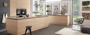 alle produkte im überblick nobilia küchen