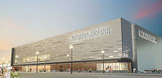 shoppers mart rideau centre nordstrom will be replacing sears at the toronto eaton centre