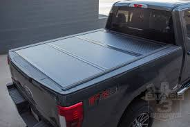 Roll Up Bed Cover by 2017 2018 F250 U0026 F350 Tonneau Covers
