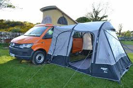 Product Review – Vango Kela III Driveaway Awning – Wild About Scotland Arb Awning Room With Floor 2500mm X Campervanculturecom Sun Canopies Campervan Awnings Camperco Used Vw Danbury For Sale Outdoor Revolution Movelite T2 Air Awning Bundle Kit Vw T4 T5 T6 Canopy Chianti Red Vw Attar Tall Drive Away In Fife How Will You Attach Your Vango Airaway Just Kampers Oxygen 2 Oor Wullie Is Dressed Up With Bus Eyes And Jk Retro Volkswagen Westfalia Camper Wikipedia Transporter Caddy Barn Door Stitches Steel Van Designed