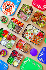 cubicle diet lunch ideas for eating healthy at the office dot