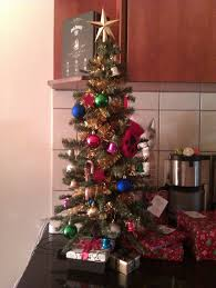 Mythbusters Christmas Tree by Feel Good The Skinny On My Jeans Genes