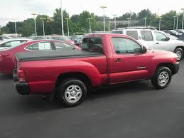 Carmax Toyota Trucks Used Toyota Tacoma For SaleVideo Reasons To Buy ... Used 1999 Toyota Tacoma Sr5 4x4 For Sale Georgetown Auto Sales Ky Suv Luxury Truckdome Best 20 Toyota Trucks Car Stylish Small Of 2015 New Cars Arstic Ta A Pickup Sale 2012 Tundra 4wd Truc Ltd Crewmax 57l V8 6spd At And Used Cars Trucks In Barrie On Jacksons 1991 Toyota Camry Parts Midway U Pull Buy Affordable Regular Cab For Online Is This A Craigslist Truck Scam The Fast Lane Near Me Beautiful Awesome 12002toyotatacomafront Shop Houston 2013 F402398a Youtube