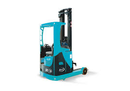 Reach Truck (Baoli Brand) - Royal Machinery Corporation Ltd. Forklift Hire Linde Series 116 4r17x Electric Reach Truck Manitou Er Reach Trucks Er12141620 Stellar Machinery Trucks R1425 Adaptalift Hyster New Forklifts Toyota Nationwide Lift Inc Cat Pantograph Double Deep Nd18 United Equipment Contract Hire From Dawsonrentals Mhe Raymond Double Deep Reach Truck Magnum 1620 Engine By Heli Uk Amazoncom Norscot Nr16n Nr1425n H Range 125 Hss For Every Occasion And Application Action Crown Atlet Uns 161 Material Handling Used