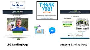 Seller Coupons Pro – The Ultimate Facebook To Amazon ... Create Coupon Codes Handmade Community Amazon Seller Forums How To Generate Coupon Code On Central Great Uae Promo Codes Offers Up 75 Off Free Black And Decker Amazon Code Radio Shack Coupons 2018 Coupons 2019 50 Barcelona Orange Jersey Tumi Discount Uk The Rage 20 Archives Make Deals Add A Track An After Product Launch