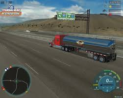 Casino Games Free Online 18 Wheeler Games Truck : Play Free Casino ... Truckpol Hard Truck 18 Wheels Of Steel Pictures Scs Softwares Blog Arizona Road Network Truck Wheels Steel Windows 8 Download Extreme Trucker 2 Full Free Game Download 2002 Windows Box Cover Art Mobygames Gameplay Youtube Pedal To The Metal Screenshots Hooked Gamers 2004 Pc Review And Old Gaming 3d Artist At Foster Partners In Ldon Uk Free Utorrent Glutton