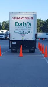 Daly's Truck Driving School 2314 Peachtree Industrial Blvd, Buford ... Class A Cdl Traing Truck Driving School In Orlando Florida First Day At Roadmaster Driver Fl Youtube Puerto Rico Relief Efforts Drivers Ez Learning Winter Park Pros 27905 E Colbern Road Lees Summit Mo 64086 Ypcom Whats The Best School For How Much Is In Automotive Diesel Trainer Nettts Blog New England Tractor Trailer Trucking Companies That Hire Inexperienced The Truth Behind Free Traing