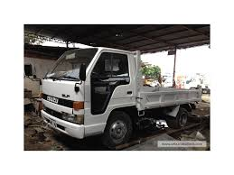 4BE1 Isuzu Elf Mini Dump Truck Japan Surplus For Sale | CebuClassifieds Truck 961 For Ebay Military Surplus M818 Shortie Cargo Camouflage Boom Truck Hyundai Trucks Korean Surplus Unit Carmaxhd Corp Isuzu Fighter Dump Trucks Engine No Known And Heavy Adeca Property Forward 6he1 Gallery Of Auction Items Photos Heavy Equipment Trucks City Bay Equipment 517 Wegner Auctioneers Nj Cops 2year Haul 40m In Gear 13 Armored How To Buy A Government Army Or Humvee Dirt Every Nc Dps Vehicle Sales Soviet Russian Defense Ministry Announces Massive