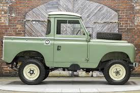 100 Craigslist Hattiesburg Cars And Trucks By Owner Ms Wwwmadisontourcompanycom