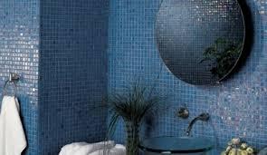 bathroom walls materials for bathroom walls bathroom wall designs