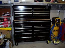 Home Depot Toolbinet Husky Resin Garagebinets Best Decoration ... Husky 56 In 23drawer Tool Chest And Rolling Cabinet Set Shop Kobalt 69in X 12in 13in Alinum Fullsize Truck 27 5drawer Textured Blackh5tr2lec The Box Accsories Mechanics Metal Only At Home Depot Huskyol Cabinets Best Photos Blue Maize Canada 7 Csw 20150724 164613 Resized 1 Liner Drawer Pickup Toolboxes How To Decide Which Buy Family Tour Youtube Huskyinets Parts Pro Boxinet Replacement 10drawer Black 713 205 156 Matte Full