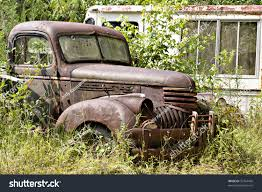 Junk Yard Vehicles Showing Old Rusted Stock Photo 32764450 ... Lovely Chevrolet Truck Junk Yards 7th And Pattison Old Junkyard Rusty Pickup Editorial Photo Image 73177246 Chevy Images This Colorado Parts Yard Has Been Collecting Classic Cars For Heavy Salvage Decorative 2410 Ideas Allentown Used Auto Buy Tasure 1949 Studebaker 2r Stakebed Autoweek Video 53 Liter Ls Swap Into A 8898 Done Right Tampa Salvagelkq Military Items Vehicles Trucks Tow Trucks Youtube Phoenix Just And Van
