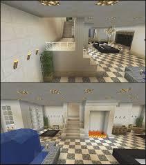 Minecraft Pe Room Decor Ideas by Fireplace Simple How To Make A Fireplace In Minecraft Pe Room