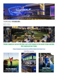 Purdue University CSSAC - @PurdueCSSAC Twitter Profile And ... Wgt Golf Posts Facebook Topgolf Party Venue Sports Bar Restaurant Purdue University Cssac Purduecssac Twitter Profile And Chicago Marathon Event Promotions 372 Photos 182 Reviews 11850 Nw 22nd St Dbaug2019web Pages 1 20 Text Version Fliphtml5 Fanatics Walmart General Mills Tailgate Nation 10 Coupon Code 2019 Coupons Promo Codes Discounts First Time Doordash Coupon Betting Promo Codes Australia Mothers Day Buy A Gift Card Get Freebie At These 5k Atlanta Ga 2017 Active