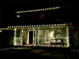 Patio String Lights Walmart Canada by Christmas Best Of Incandescent Christmas Lights Beautiful
