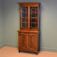 Antique Display Cabinets The UK s Premier Antiques Portal