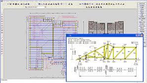 truss design program free pdf popsicle bridges plans diy free
