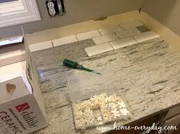how to install carpet tiles without adhesive 100 backsplash self