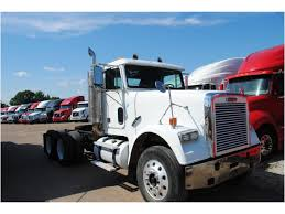 Old Used Semi Trucks Sale Semi Trucks Big Sleeper For Sale Truck Mart Llc Used Trucks For Sale In Shippensburg Pa Hot Shacman Tipper High Quality Heavy Duty Dump Mack Hoods Cluding Ch Visions Rd Cheap By Owner Old Our Inventory We Sell Used Trailers Any Cdition Contact Mercedesbenz Actros 3340 S Tractor Units Year 2018 Winston Salem Greensboro And In Oklahoma City Quoet 2016 Peterbilt 567