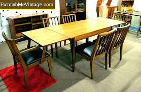 Kitchen Table Sets For Small Spaces Dining Tables Skinny