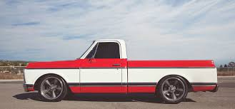 71 Chevy C10 | US Mags Standard - US MAGS 1971 Chevrolet Cheyenne For Sale Classiccarscom Cc1032957 Dsc01745 My Old 71 Chevy Truck Sold It 4 Years Ago 1995 Chevy Silverado Cars R Us Mission Sd Used Car 12 Cool Things About The 2019 Automobile Magazine C10 Pickup Black Factory Ac American Dream S92 Austin 2015 2year Itch Truckin Lifted Trucks 2010 2500hd Truck Myrodcom Youtube Love Is Blind The Cadian King Challenge