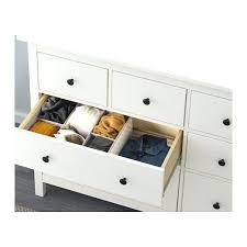 Dresser Drawer Slides Center Bottom Mount by Dresser Drawer Slides Center Mount Furniture Locks Dividers Target