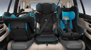 siege auto pas large quelle voiture pour les parents de jumeaux jumeaux co le site