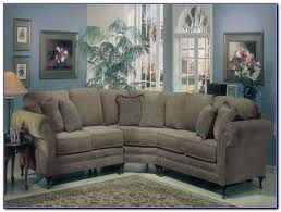 best ergonomic living room furniture living room home