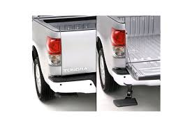 AMP Research BedStep Bedstep Truck Bed Step By Amp Research For Toyota 62017 Bedrug Tailgate Mat 0910 Ford F150 Pickup With 65 Gate Cab Length Nerf Bar Alterations Side Great Day Inc Compare Bestop Trekstep Vs Pilot Automotive Etrailercom Bedxtender Hd Sport Extender 042018 Solar Eclipse Heinger Portablepet Twistep Dog On Sale Until Westin Hdx Black Drop Steps 72018 F250 F350 7531301a Reaserch 7530801a