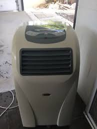 Sams Storage Sheds Mareeba by Brand New Airconditioner Air Conditioning U0026 Heating Gumtree