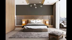 100 Modern Design Interior Bedroom Ideas Inspiration S Ideas