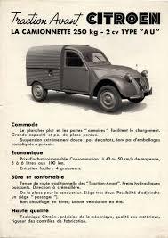 siege 2cv occasion 314 best 2cv images on vintage cars car and automobile