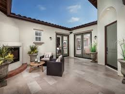 Arizona Tile Mission Viejo Hours by New Home Communities In Southern California U2013 Meritage Homes