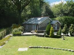 100 Gamekeepers Cottage Saint Clement UK Bookingcom