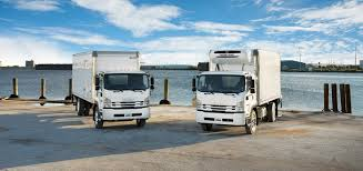 Nextran Miami Is Your Go-to Isuzu Truck Dealer For The Truck Of The Year Isuzu Gloucester Delivering On Service Arthur Spriggs Sons Isuzu Truck South Africa Once Again Top Japanese Oem Future Trucks Car Shoot Dtown Chicago Levinson Locations Motoringmalaysia News Malaysia Delivers 12 Units Of 2008 Nseries Gaspowered Trucks Now Available Dealer Centre Isuzutestingeleictrucks Trailerbody Builders Expanding Cyz Tipper Range With 530hp 6x4 Model Go The Distance Mccarthy Blog Experience Monarch To Double Heavy Truck Production In Thailand Boost Exports Truck Covers The Thames Valley With Another New Dealer Group