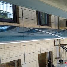 Fiberglass Awnings, Fiberglass Awnings Suppliers And Manufacturers ... Amazoncom Awning Alinum Kit White 46 Wide X 36 Droop 12 Sheet Suppliers And Best 25 Portable Awnings Ideas On Pinterest Camper Hacks Rv Austin Standing Seam Window Patio Awnings October 2017 Chrissmith Gndale Services Mhattan Nyc Floral New Door Prices Outdoor Designed For Rain And Light Snow With Home Depot Solera Universal Replacement Fabric Weather Guard To Show The Deck Retractable Awning