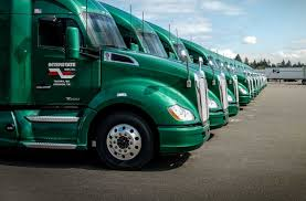Heartland Express Acquires Lane Density With IDC Acquisition ... Why The Heartland Of America Cares So Much About Their Trucks Wide Museum Military Vehicles Recoil Cmv Truck Bus Paper Kenworth Tsmdesignco Youtube Amazoncom Maisto Fresh Metal Hauler Red Chevy Fire Trucking Acquisitions Put New Spotlight On Fleet Values Wsj Used Cars Trucks For Sale In Williams Lake Bc Toyota 2018 Silverado 1500 Trims Kansas City Mo Chevrolet Express Buys Washington Company 113 Million The Gazette Search Results Wrist Band Number Gbrai